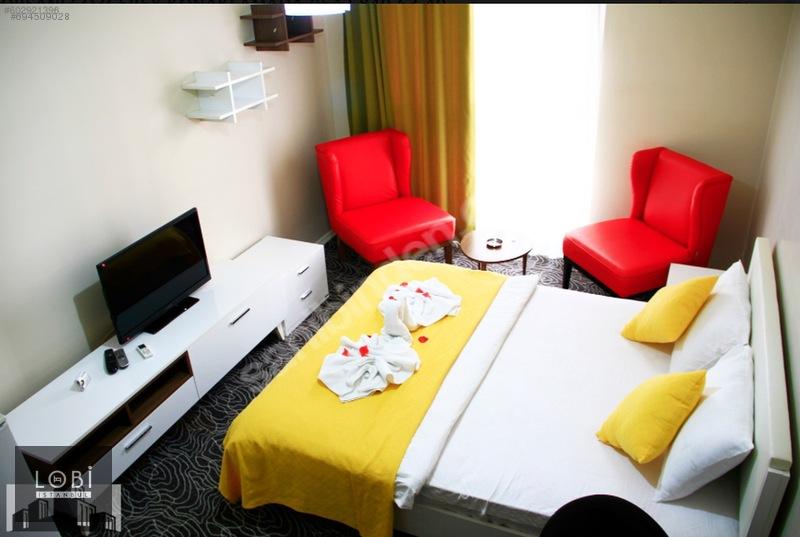 hadımköy günlük daire kiralık saatlik ev (3)