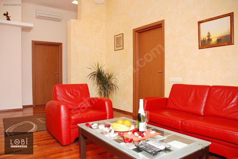 hadımköy günlük daire kiralık saatlik ev (5)