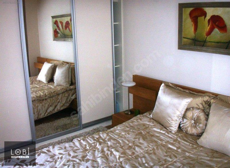 hemen oda beylikdüzü günlük daire ev kiralık saatlik (2)