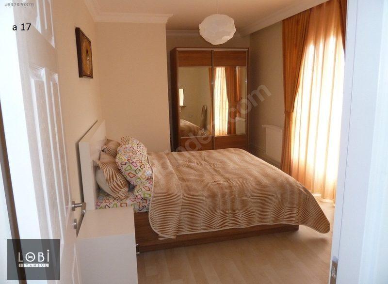 hemen oda beylikdüzü günlük daire ev kiralık saatlik (3)