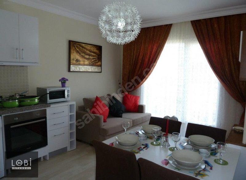 hemen oda beylikdüzü günlük daire ev kiralık saatlik (4)